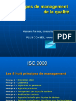 Principes Management Qualite.pdf
