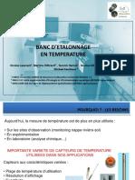 banc-etalonnage-temperature1.pdf