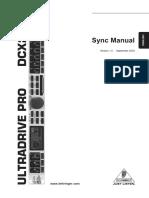 DCX2496_Sync_Manual_ENG_Rev_A7.pdf