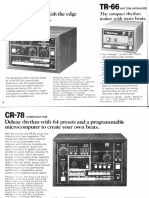 Roland_drum_machines_1981.pdf