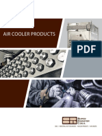 Air Coolers Products Brochure Web 16.04.21