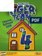 fichas repaso ingles tiger team 4.pdf