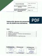 UPRL_PR_IT_020