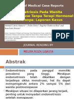 PPT (Journal Reading)