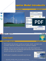 Course_intro_f_ro.ppt