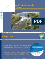 Course_hydro_ro.ppt