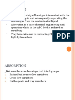 absorbtionpe.ppt