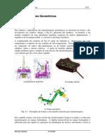 06_TransGeoQuat.pdf