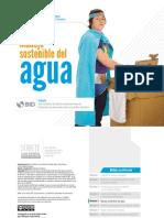 5-Agua_accesible.pdf
