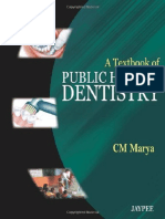 A Textbook of Public Health Dentistry (1).pdf