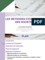 09 modes evaluation des societes.pptx