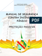 manual_protecao_passiva.pdf