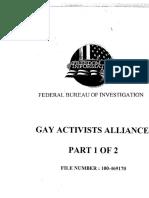 Gay Activists Alliance 01