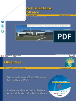 Course_pv_ro.ppt