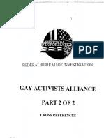 Gay Activists Alliance 02