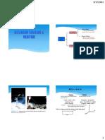 2.-BESARAN-SKALAR-VEKTOR.pdf