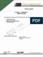 id_efb_1.pdf