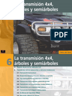ud6sistemasdetransmisionyfrenado-131009112758-phpapp02.pps