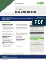 FAD Vos Premiers Pas Dans Sage 100c Compta Ed Pilotee __1238_(1)