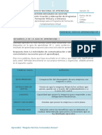Evidencia_guia-aap1_Actividad_1-Analisis Financ.docx