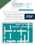 Evidencia Guia-Aap2 Actividad 2-Analisis Financ