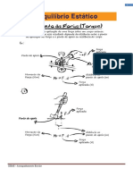 Equilíbrio - Corpo extenso.pdf