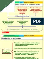 intervencion_estado_economia.ppt