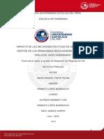FARJE_PALMA_ISAIAS_MANUEL_IMPACTO.pdf