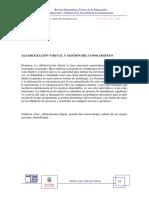 n10_02_lopez_barajas.pdf