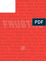 228936016-Frustro-Sample.pdf
