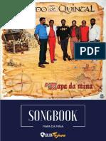 SongBook O Mapa da Mina FDQ.pdf