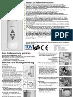2016-02-16-14-ecoroll_betriebsanleitung.pdf
