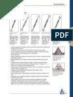 Turnbuckles.pdf