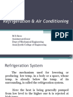 Refrigeration 140301045901 Phpapp02