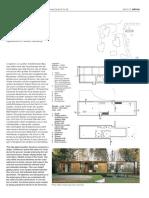 Detail 2004-10 1