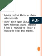 Direitos Fundamentais Da Criança e Do Adolescente 15.8.12 (1)