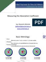 Absorción Acústica UNTREF.pdf