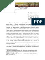 1400206941 ARQUIVO ArtigoparaaANPUH,EncantadosdaAmazonia