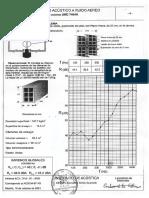 ISO01050503_SI