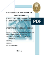 IP 4a6