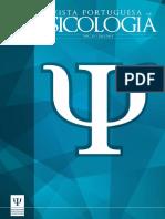 Revista Portuguesa Psicologia v43_09