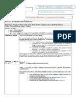 Thème 5122 - La fonction de redistribution - Le revenu universel en question.doc