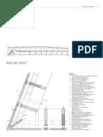 Detail 2004-10 8