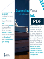 Counsel in e Flyer 2012