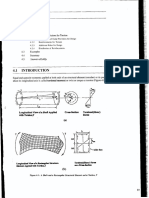 Torsion in Concrete.pdf