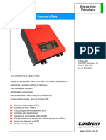 840_Catalogo_inversor_GTU4.6_r9