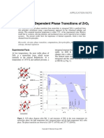 ZrO2_phase_transition.pdf