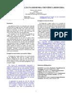 doc_2014%5CtrabAcademico%5Cexemplos_citacao_resenha_cientifica_reduzida.doc