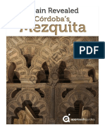 Preview ApproachGuides Cordoba Mosque Spain