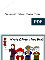 Selamat Tahun Baru Cina.pptx